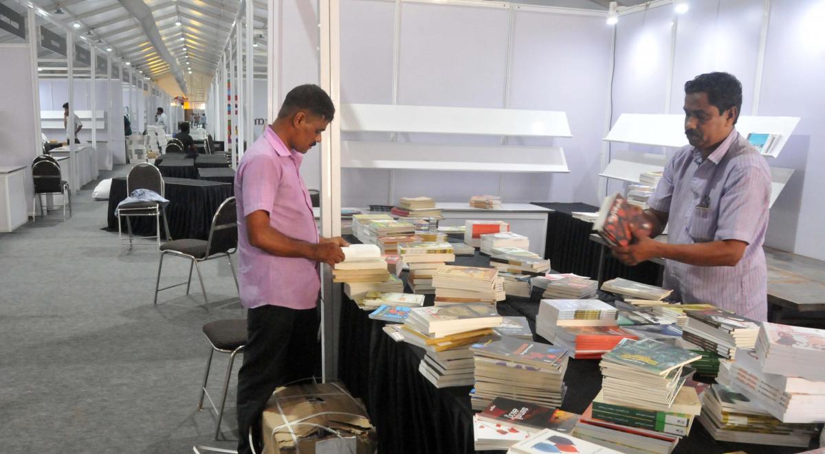 book fair-8