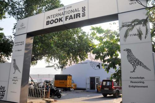 book fair-9